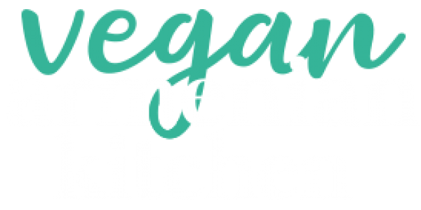 Vegan Armenian Kitchen Aprons